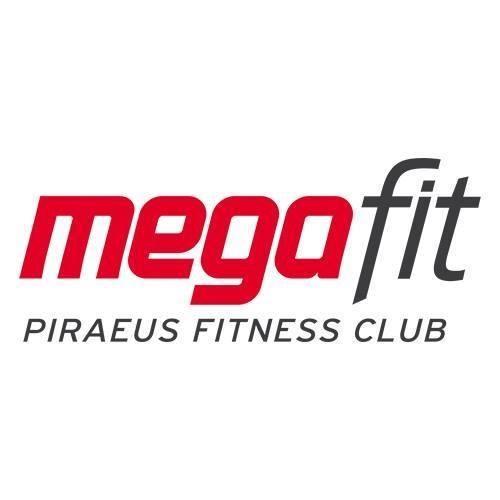 Megafit Gym